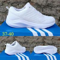 sepatu adidas wanita sepatu sport sepatu olahraga sepatu cassual