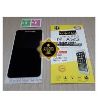 Tempered Glass ANTI SPY Redmi Note 5A Prime 5.5in Privacy Screen Guard