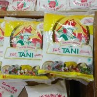 Tepung Tapioka Tepung Kanji Cap Pak Tani 500 gr