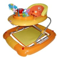 BABY WALKER BABYDOES CH-1084