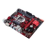 Motherboard Asus EX B250M V3