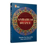 Asbabun Nuzul - Insan Kamil
