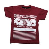 Baju Oblong Anak | Distro Anak - S