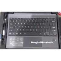 Keyboard Microsoft Surface Pro 3 4 5 6 Pro3 Pro4 Trackpad UltraSlim BT
