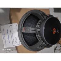 Speaker ACR Fabulous PA 100187 SW 18 inchi Subwoofer Original
