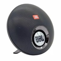 Speaker Bluetooth JBL k4+ Portable Wireless Speaker K4+