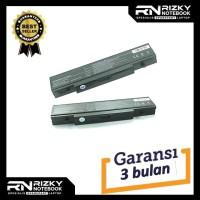 Baterai Laptop SAMSUNG RV408,NP300,NP355