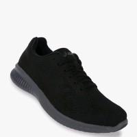 Original Sepatu Asics Gel-Kenun MX Mens Running Shoes
