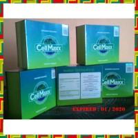 Cellmaxx Cell Maxx Cell Mexx