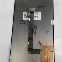 Terbaru Laris! LCD OPPO X909/FIND5 FULLSET+TOUCHSCREEN Murah!