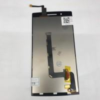 Terlaris LCD OPPO FIND 5/ X909 FULLSET+ TOUCHSCREEN Limited!