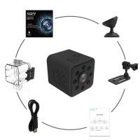 Camera SQ23 Waterproof Mini DV