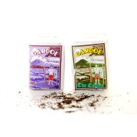 Teh melati Gardoe 40 gr Jasmine tea Solo daun leaf tubruk wangi Kapal