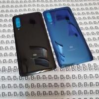 Backdoor Tutup Belakang Back Casing Housing Xiaomi Mi 9 | Mi9 ORI Kaca