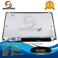 LCD LED 15.6 Slim 30 Pins Asus ROG GL553 GL553V GL553VD IPS series