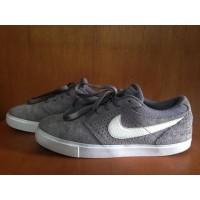 Sepatu Nike SB Paul Rodriguez