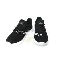 Slip on Ardiles Sepatu Runing Neoplan