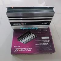 power-AUDIOBOSE AB-450.4chanel HIGH QUALITY-arya one.shop