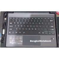 Keyboard Microsoft Surface Pro 3 4 5 6 Pro3 Pro4 Trackpad UltraSlim