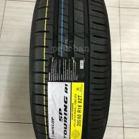 Ban Dunlop Touring R1 205/60 R16