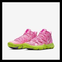 SALE sepatu basket nike kyrie Ringan anti licin awet dan kuat tahan