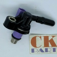 Injektor Injector Vixion New Standard 6 Hole Thn 2013 aksesoris