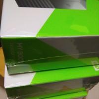 NEW Hardisk External WD Mybook Personal Storage 6TB