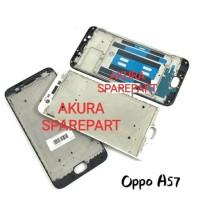Frame Tatakan Lcd Oppo A57