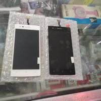 LCD OPPO NEO 5/R1201 R-1201 FULSET . ORI OEM