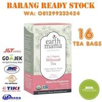 HOT SALE EMAB (Earth Mama Angel Baby) Organic Milkmaid Tea | ASI