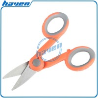 Cutting Tool/Scissors Kevlar Aramid/Gunting FO/Fiber Optic/Optik
