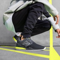 Jual New Balance 247 Tritium Murah & Terbaik - Harga Terbaru July 2021