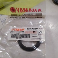SEAL KOMSTIR AEROX-155 VVA (B63-F3462-00) YAMAHA