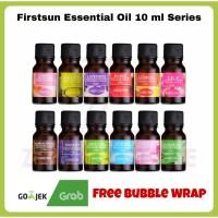 Essential Oil / Aroma Terapi / Aromatherapy / Pengharum Ruangan 10ml