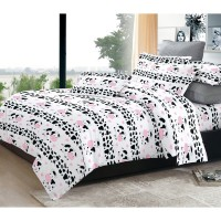 Adela - Comfort Collection - Sprei - Moomoo