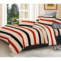 Adela - Comfort Collection - Bedcover - Linea - 120 x 200 x 30