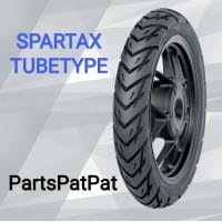 BAN FDR SPARTAX SPARTAK RING 14 9090 90/90-14 9090-14 9090R14 TUBETYPE