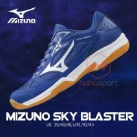 Sepatu Badminton Mizuno SKY BLASTER