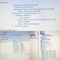 MSI GP62MVR 7RFX i7 7700HQ GTX1060 6GB-tag gl503ge gl503vm y530 300