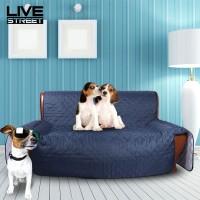 Alas / Bantalan Pelindung Sofa Anti Air untuk Anjing / Kucing