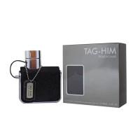 Parfum Original Armaf Tag Him (Clone Bleu de Chanel)