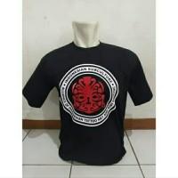 kaos t-shirt INDONESIAN SUBCULTURE