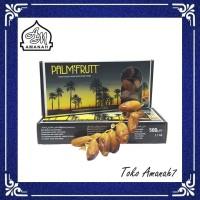 Kurma Palm Fruit