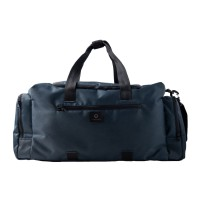 Newlight Duffle Bag / Travel Bag - Bunaken Series Royal Blue