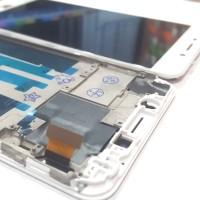 LCD OPPO F1 Plus