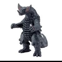 Monster Ultraman Orb Kaiju DX Beast Mecha Gomora KWS Figure