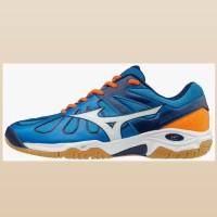 Sepatu Badminton Mizuno Smash L04