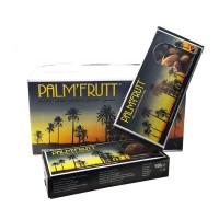 Kurma Palm Fruit / Palm Frutt 1 karton 12pcs