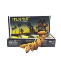Kurma Palm Fruit 500gr / Kurma Tunisia Palm Frutt / Kurma Tangkai