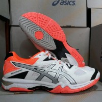 Ready Stock sepatu asics gel-tactic
